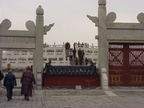 MVC 707X Temple of Heaven