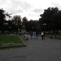 Firenze_Streets_and_Parks08.jpg